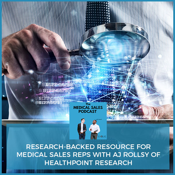 MSP 14 | HealthPoint Research