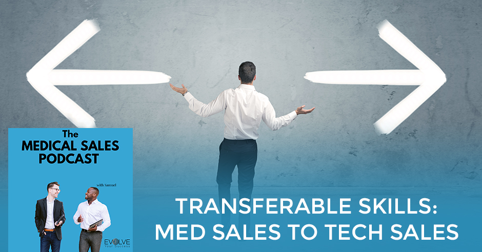 MSP 3 | Transferable Skills