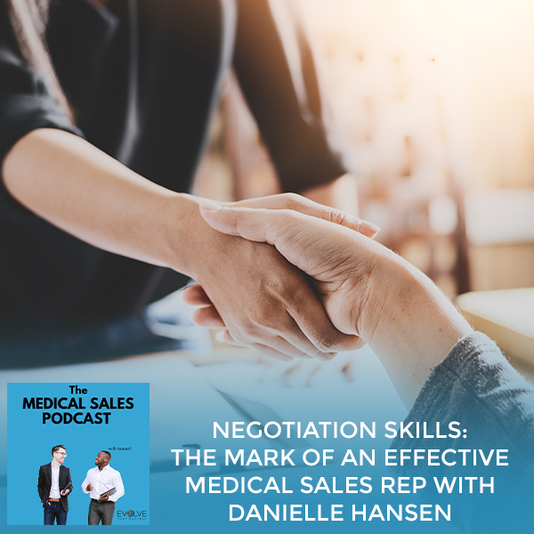 MSP 26 | Negotiation Skills