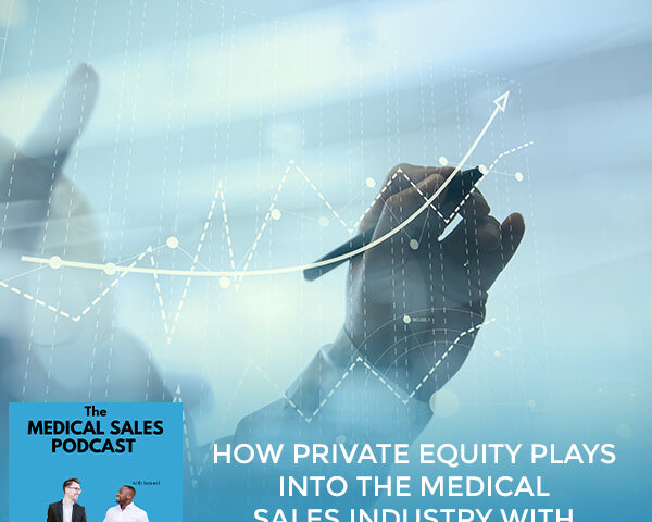 MSP 32 | Private Equity