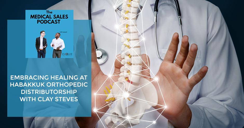 MSP 42 | Orthopedic Device