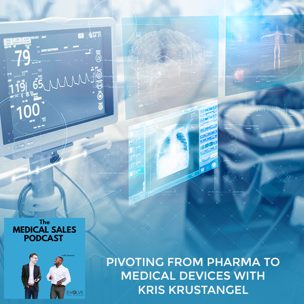MSP 46 | Medical Devices
